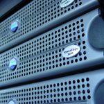 Što je web hosting?
