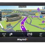 Sygic GPS navigation za bezbrižna putovanja