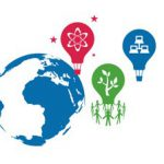 Registrirajte domenu i osigurajte online prisutnost