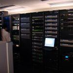 Odabir kvalitetne internet domene za web stranicu