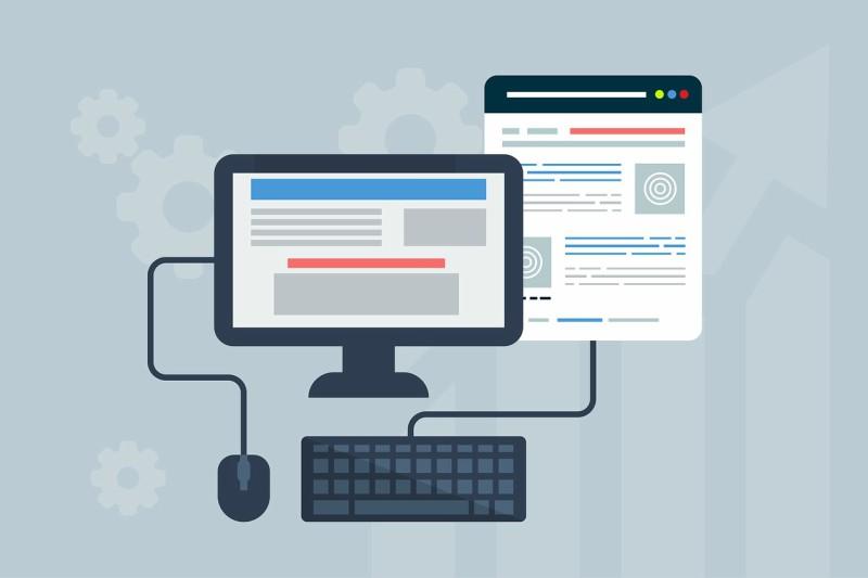 Izrada internetske trgovine odnosno online trgovine